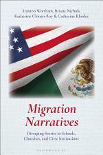Migration Narratives