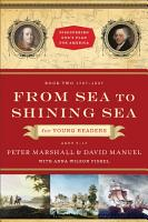 From Sea to Shining Sea for Young Readers PDF