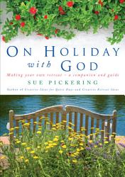 On Holiday With God Book PDF