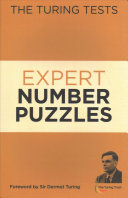 The Turing Tests Expert Number Puzzles PDF