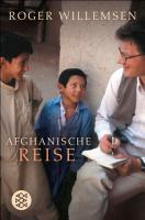 Afghanische Reise PDF