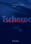 Schulter  Oberarm PDF