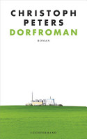 Dorfroman PDF