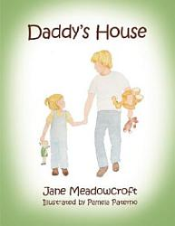 Daddy S House Book PDF