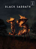 Black Sabbath 13 PDF