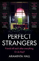 Download Perfect Strangers Book