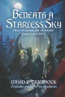 Beneath a Starless Sky PDF