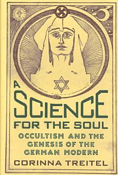 A Science for the Soul PDF