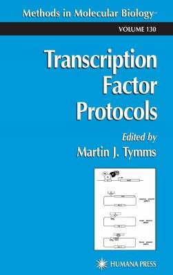 Transcription Factor Protocols