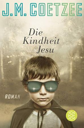 Die Kindheit Jesu PDF