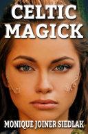 Celtic Magick