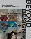 Beyond Design Book