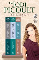The Jodi Picoult Collection #2
