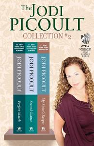 The Jodi Picoult Collection  2 PDF