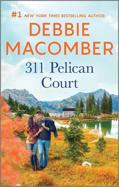 Download 311 Pelican Court Book