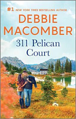 311 Pelican Court PDF