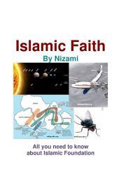 Islamic Faith: Islamic Articles by Agus Nizami in 17 Years of Preaching Islamic Faith in the Internet