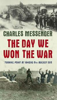The Day We Won The War PDF