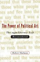 The Power Of Political Art