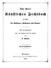 Der Schatzgräber in den literarischen und bildlichen Seltenheiten, Sonderbarkeiten &c., hauptsächlich des deutschen Mittelalters: Band 9