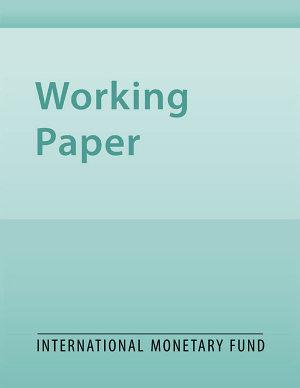 Monetary Policy Strategies