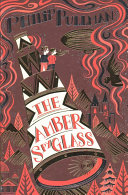 His Dark Materials 3: The Amber Spyglass (Gift Edition)