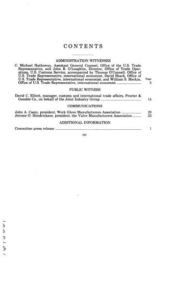 Protocol to the MTN Customs Valuation Agreement PDF