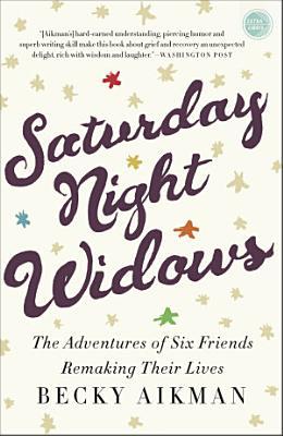 Saturday Night Widows