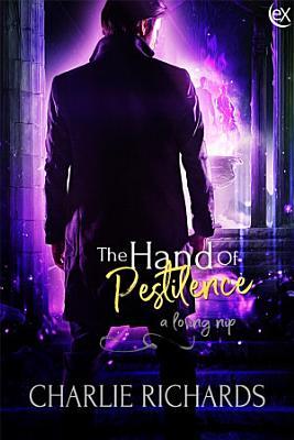 The Hand of Pestilence