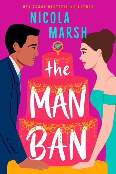 Download The Man Ban Book
