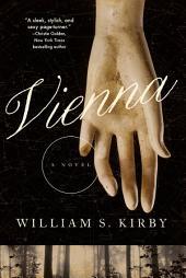 Vienna: A Novel