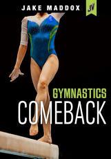 Gymnastics Comeback PDF