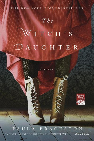 Download The Witch s Daughter Book