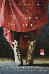 The Witch S Daughter Book PDF