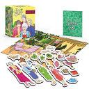 Download The Golden Girls  Magnet Set Book