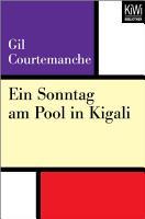 Ein Sonntag am Pool in Kigali PDF