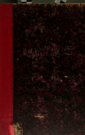 Historia universal: Épocas XV y XVI, Volumen 5