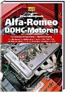 Praxishandbuch Alfa Romeo DOHC Motoren PDF