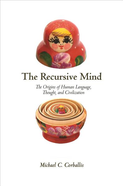 Download The Recursive Mind Book