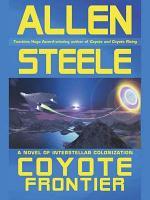 Coyote Frontier PDF