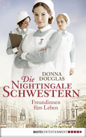 Die Nightingale Schwestern PDF