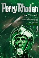 Die Perry Rhodan Chronik  Band 3 PDF