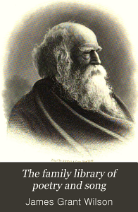 The Family Library of Poetry and Song PDF