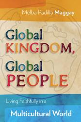 Global Kingdom Global People Book PDF
