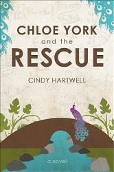 Chloe York And The Rescue Book PDF