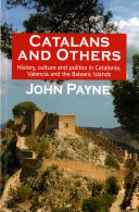 Catalans and Others