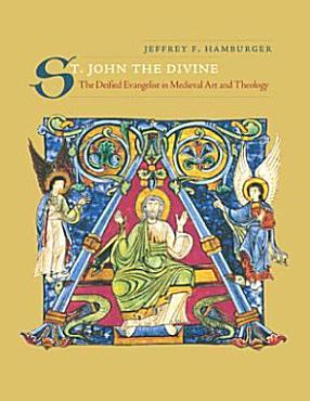 St  John the Divine PDF