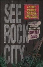 See Rock City