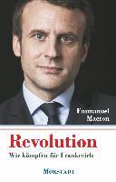 Revolution PDF