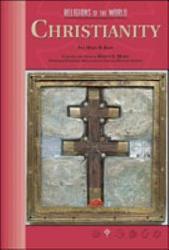 Christianity Book PDF